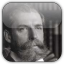 Charles Evans Hughes